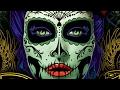 SINNER - Battle Hill (2017) // official lyric video // AFM Records