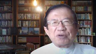 【武田邦彦】「7/196」日本に奇跡が起こりすぎて頭がおかしくなりそうです!99%の日本人はまだこの事実を知らない