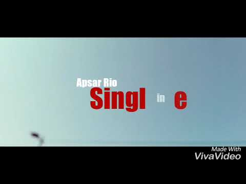Single Album Apsar Rio
