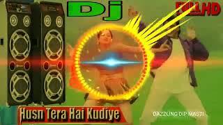 Govinda ke DJ gana Hindi song