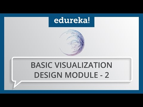 Tableau Training for Beginners Part 2 | Tableau Tutorial for