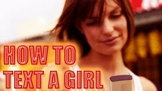 how-to-text-a-girl-3-biggest-mistakes-guys-make-when-texting-beautiful-women