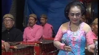Gending Jawa Lodang Datuk - Karawitan Setyo Laras Live Godang Kaliabu