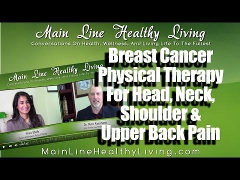 hqdefault - Upper Back Pain After Breast Cancer