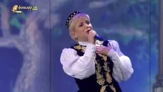 Николина Чакърдъкова - Лудо, младо