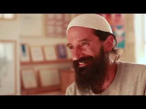 """The Various meanings of """"Giving"""" 