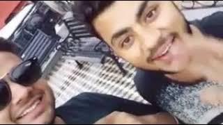 Entry  | Massorie | | Besharam YuDi | Vlog
