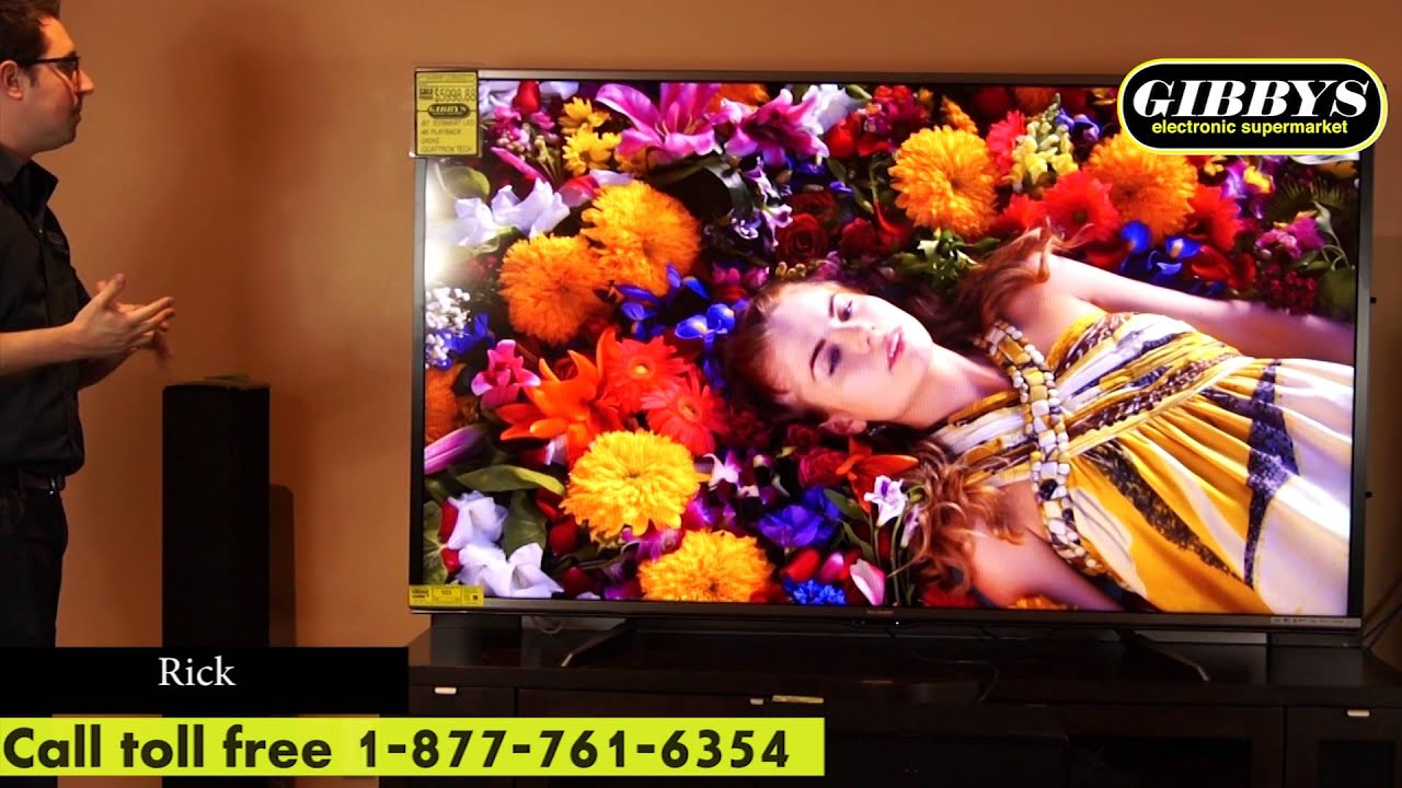 sharp 80 flat panel tv aquos quattron 3d. Sharp LC80UQ17U 80\ 80 Flat Panel Tv Aquos Quattron 3d