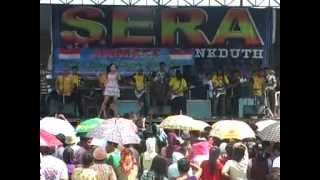 Download lagu Anjar Agustin Makan Hati SERA live Kayen Pati MP3