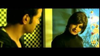 Repeat youtube video OFFICIAL; shobhna 7 nights- amit purohit - raveena tondon