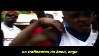 T.I. - Dope Boyz [Legendado]