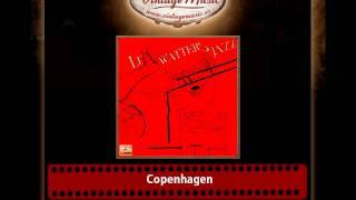 Lu Watters – Copenhagen