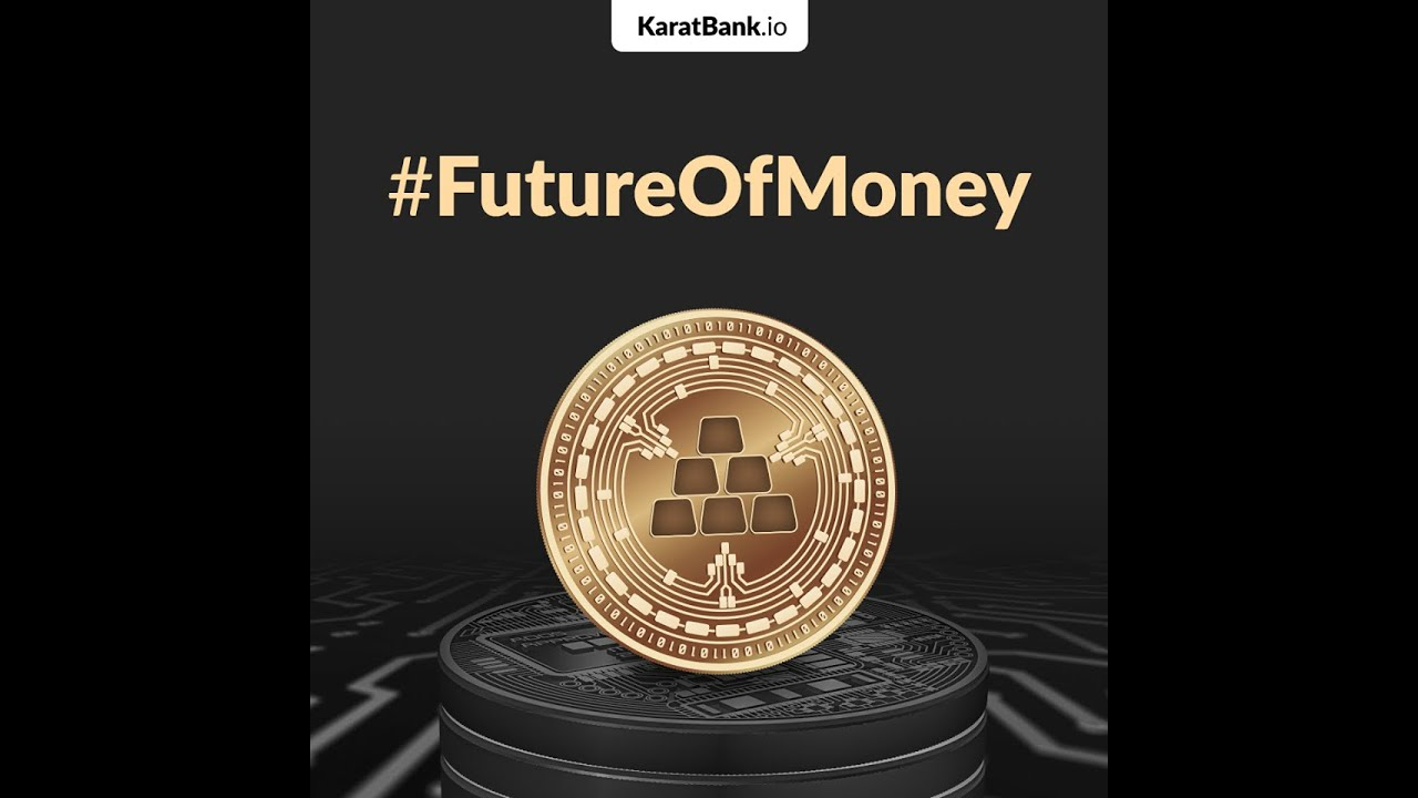 gold cryptocurrency