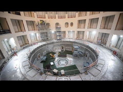 ITER: il progetto