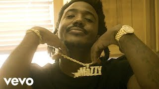 Mozzy - Messy Murder Scenes (Official Music Video)