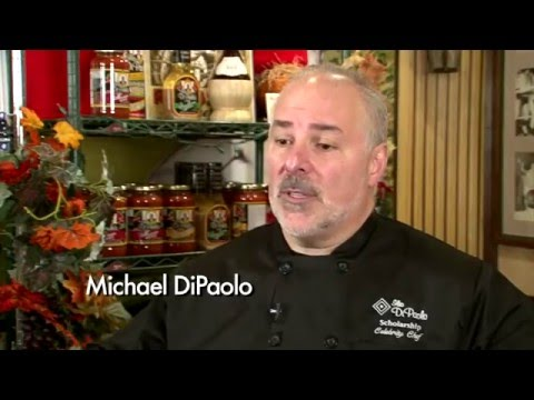 Come Dine With Me WNY Season 6 Episode 18 YouTube