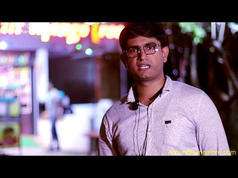 0 - Salt Mango Tree - Chaats - Sweets - Coolbar - Maryhill, Mangalore