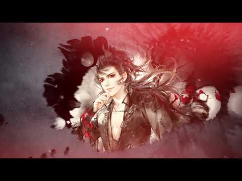 [Vietsub] Di Lăng Dật Sự 夷陵轶事 (Bản Kịch Tình) - Ma Đạo Tổ Sư Vong Tiện