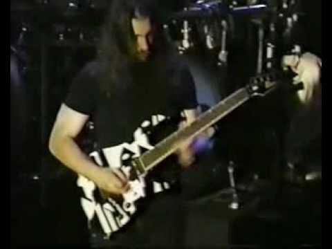 YouTube   Dream Theater   Take Away My Pain
