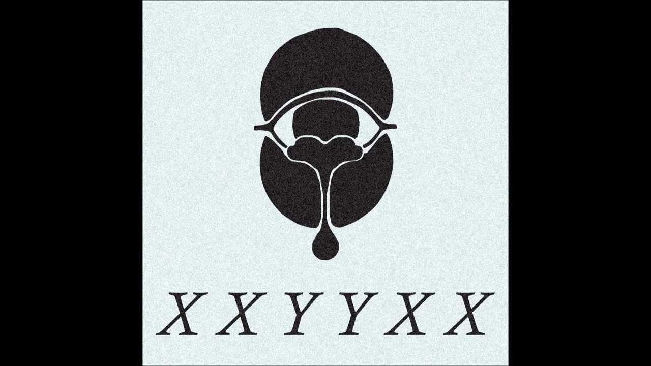 Xxyyxx pic