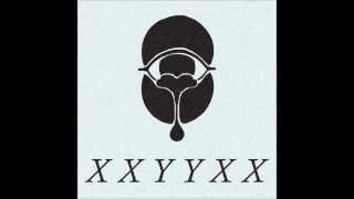 Repeat youtube video XXYYXX // XXYYXX // Full Album