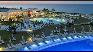 видео лучшие отели туниса для отдыха