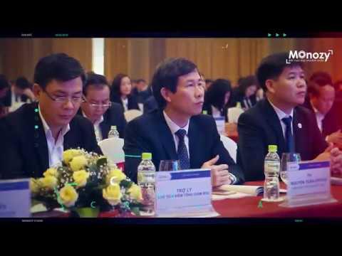 Quay phim sự kiện chuyên nghiệp tại Hà Nội - Monozy studio