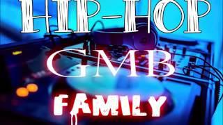 Turunan Dewa (acara) ONE GMB FAMILY x Atam MERAUKE