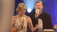 Deutscher Radio Preis 2012 ♥ Beste MorgenSendung NDR 2 ♥