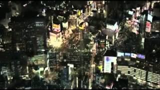Charlie Calello Orchestra「Moolight Serenade~Night of Tokyo~」