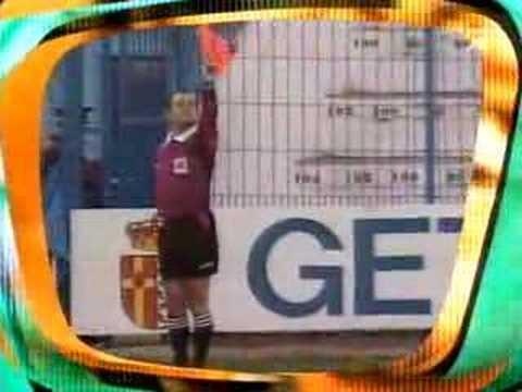 Gay Referee,Part II