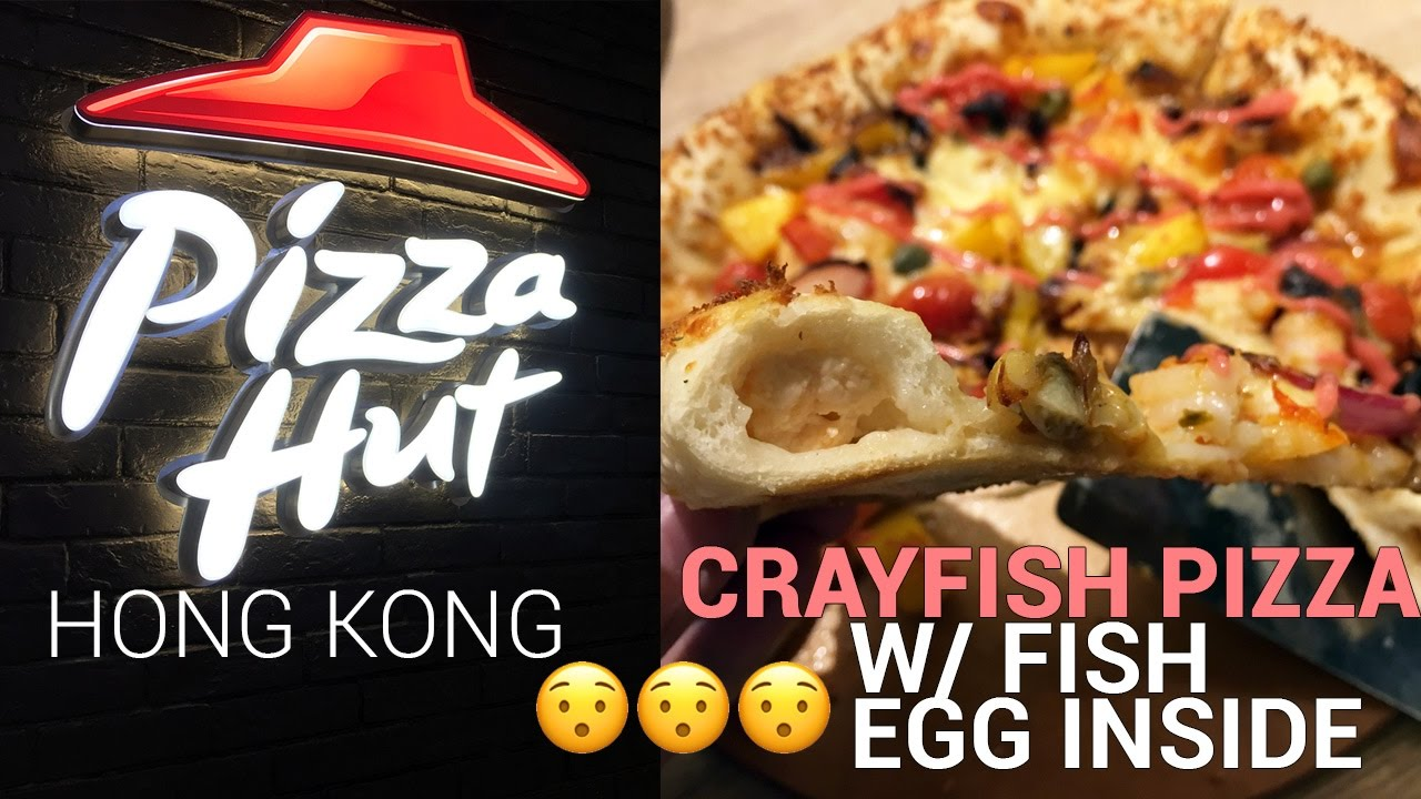 "pizza hut dominates asia Asia sri lanka western province colombo colombo restaurants pizza hut ""worst pizza ever take away pizza hut wattala"" review of pizza hut."