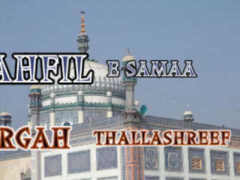 ustad hussain bux khan dhadhi