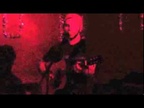 Gar Clemens - Windy City Inn Chicago 1/14 Dedicated Ears Music Blogs