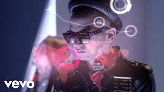 Sensato - We Ain't Even Supposed 2B Here (Teaser) ft. Pitbull