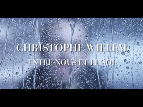 Christophe Willem - Teaser