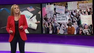 Repeat youtube video Sore Winners | Full Frontal with Samantha Bee | TBS