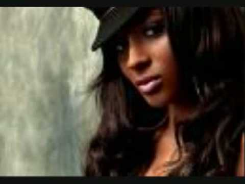 Tiffany Evans Promise Ring Feat Ciara Youtube