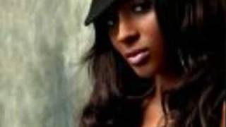 Tiffany Evans Promise Ring Feat Ciara