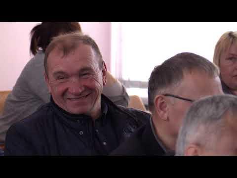 МТВ-плюс Мелитополь: Депутати ощасливили дітей