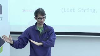 Elm Europe 2017 - Evan Czaplicki - The life of a file