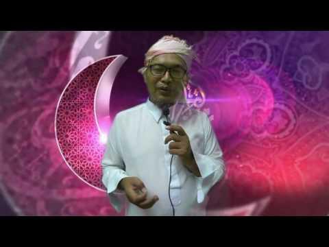 Ramadhan Kareem dari ana MODAYU73