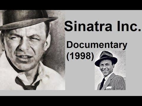 The Legendary Style Of Frank Sinatra | Documentary (1998)