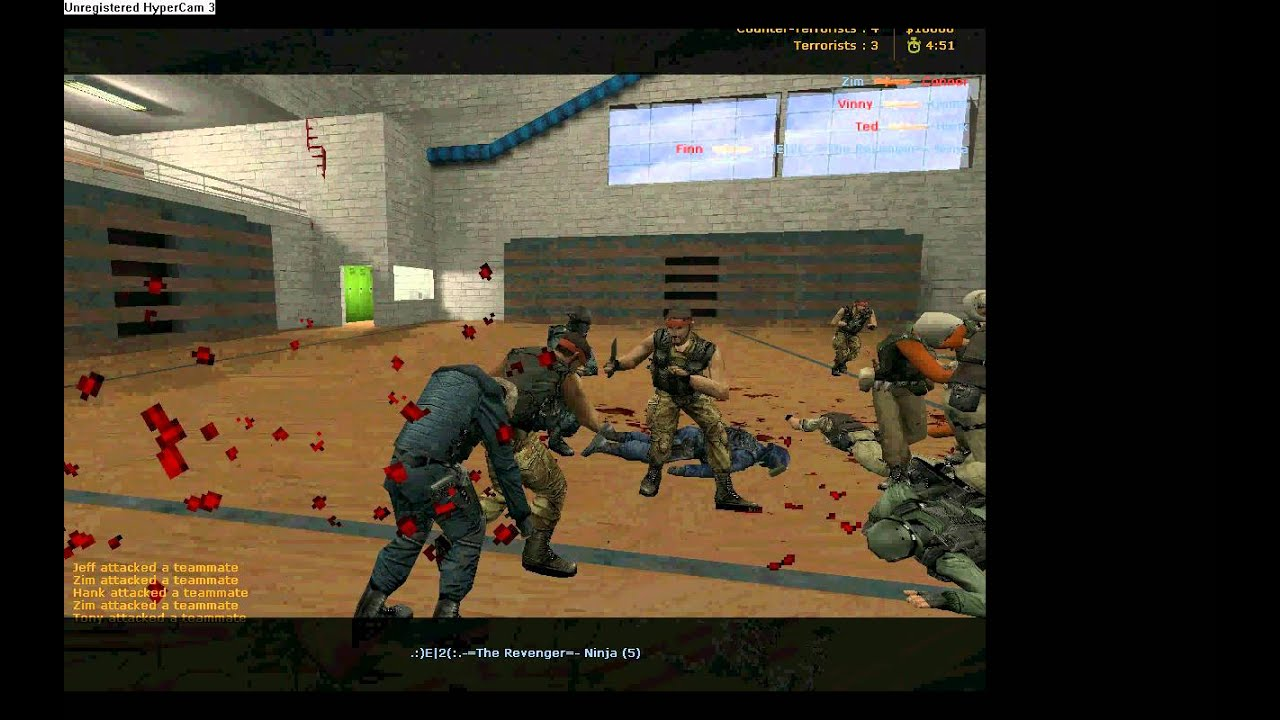 Counter strike condition zero maps my blog counter strike condition zero maps gumiabroncs Image collections