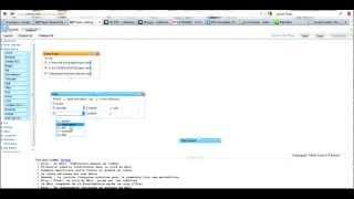 Tuto vidéo : Yahoo Pipes pour combiner plusieurs flux RSS et les filtrer par mots clés