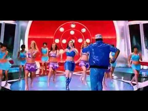 Nenje Nenje Video Song Surya And Tamanna Doovi