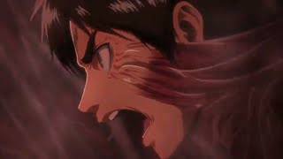Shingeki no Kyojin (attack on titans) Season 3 Eps 8 Sub Indo