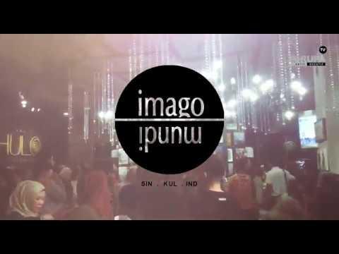 PeRUPA.TV : IMAGO MUNDI #3 NATIONS - 600 . KUALA LUMPUR