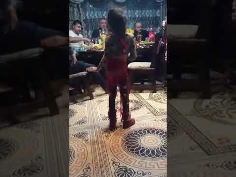 Cea Mai Tare Dansatore Shaera!! 😍❤👑