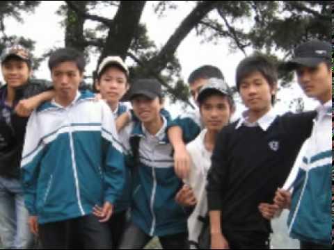 12A1 Que Vo 2 - Bắc Ninh